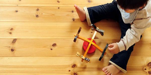 Wood Floor Bronx 718 619 4036hardwood Floor Bronx Bronx Wood Floor